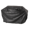 5 burner gas bbq cover
