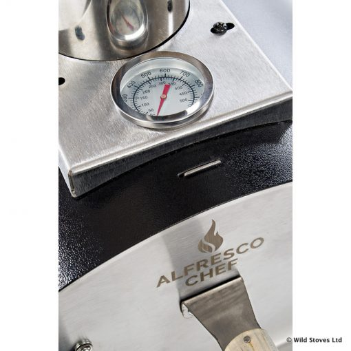 Alfresco-Chef-Ember-Pizza-Oven-Thermometer