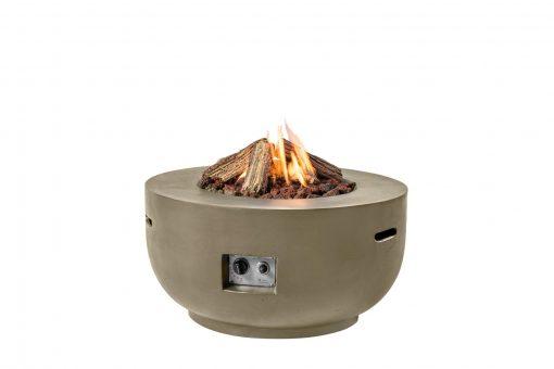 Fire Pit Bowl