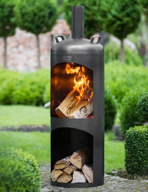 CookKing-Garden-Fire-Stove-Faro