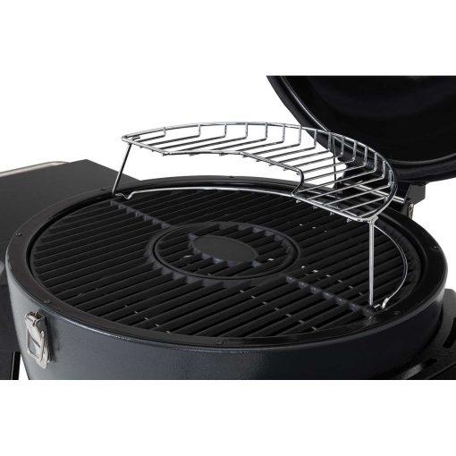 Dragon Egg Charcoal Barbecue