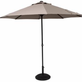 easy up parasol