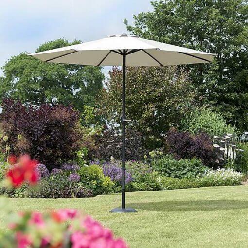 penny parasol