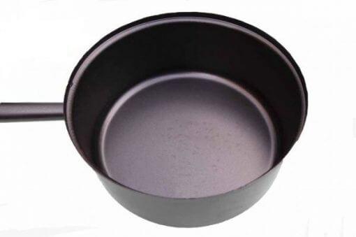 popcorn-pan