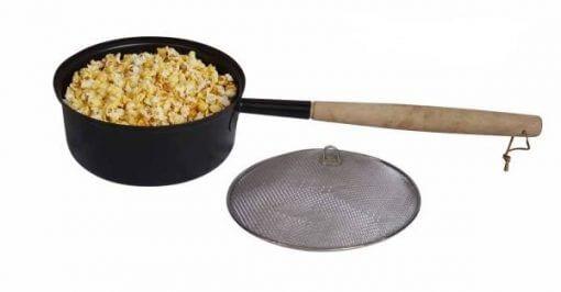 popcorn_pan