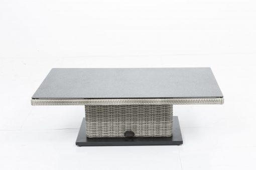 Aya-Square-Corner-table-low