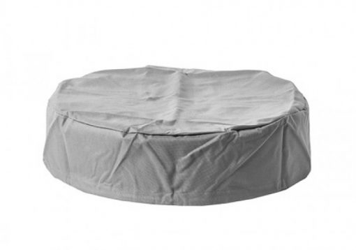 happy_cocooning tabletop round cover