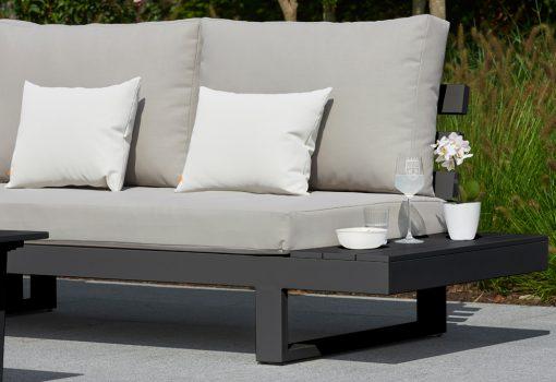 ibiza garden sofa