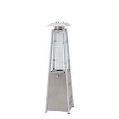 Lifestyle Patio Heater