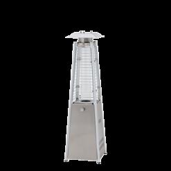 Lifestyle Patio Heater