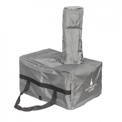 Ember Pizza Oven Cover / Carry Bag