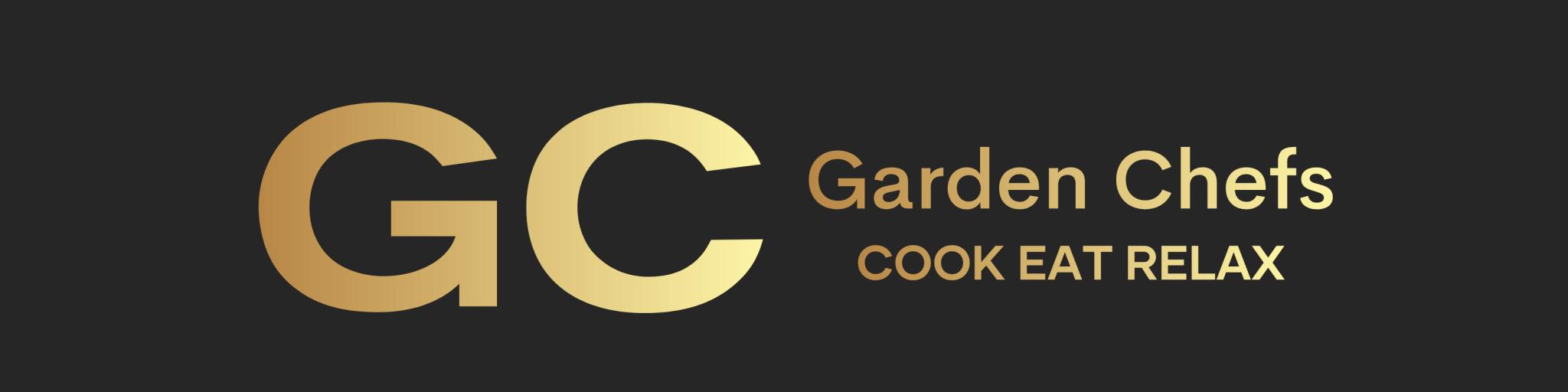 Garden Chefs