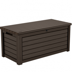 Hingham Garden Storage Box