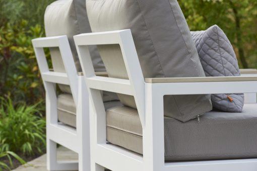 Garden Lounge Set