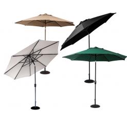 outdoor parasol