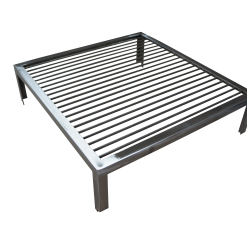 Quan Grill Top large