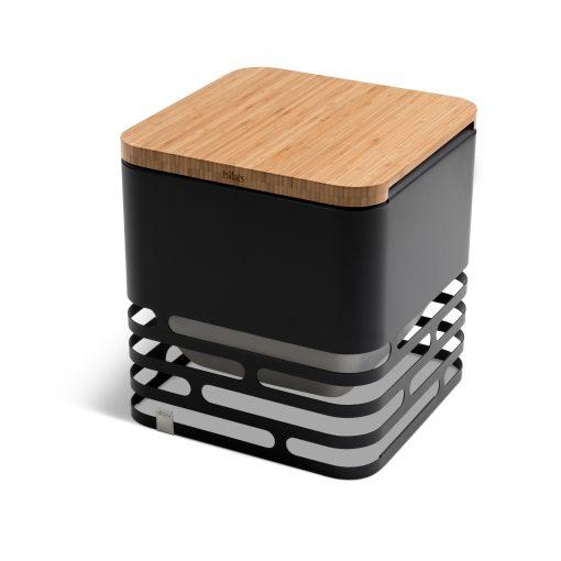 Höfats Cube