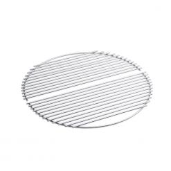 Bowl Grid