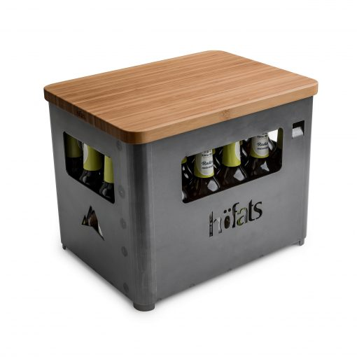 Höfats Beer Box