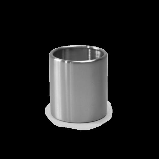 Höfats Spin Refill Cup