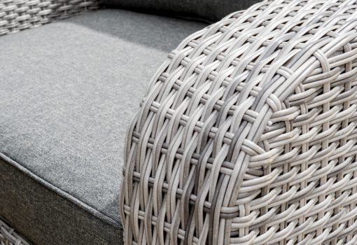 Longbeach Outdoor Corner Sofa