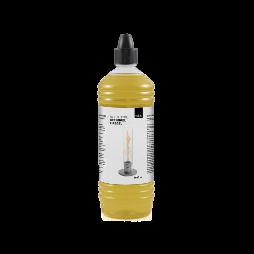 Bioethanol Fuel Refill Bottle