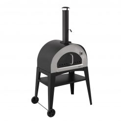 Outdoor Pizza Oven For Sale