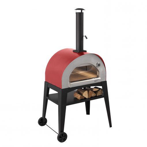Outdoor Pizza Oven UK