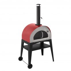 Outdoor Pizza Oven UK
