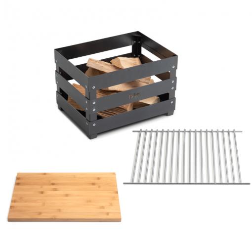 hofats crate bundle