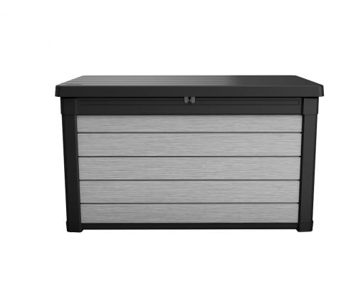 Denali Duotech Deck Box 380L