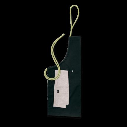 hofats-apron