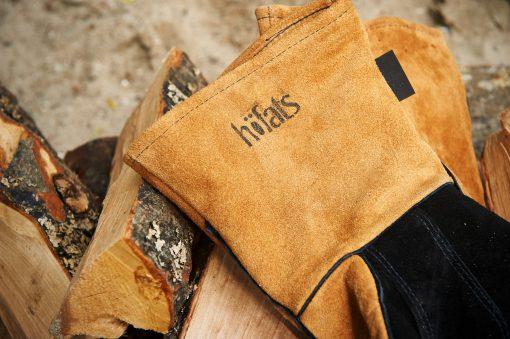 hofats gloves